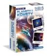 Planety i komety (60053)