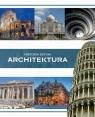 Historia sztuki  Architektura