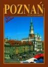 Poznań Wersja francuska Jabłoński Rafał
