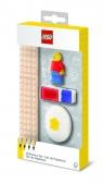 Zestaw szkolny LEGO® z minifigurką (52053)