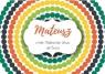 Magnes Imiona - Mateusz