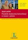 Poradnik skutecznej komunikacji. Język polski