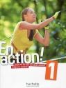 En Action! 1 Podręcznik wieloletni