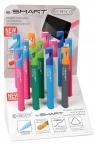 Długopis e-smart mix (250024)