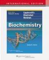 Biochemistry Denise R. Ferrier