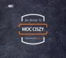 Moc ciszy  (Audiobook) Konior Jan