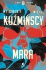 Mara Kuźmińscy Małgorzata i Michał