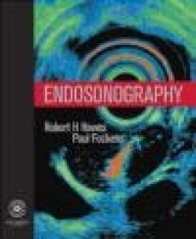 Endosonography with DVD