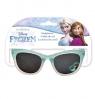 Okulary przeciwsłoneczne Kraina Lodu 2