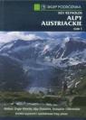 Alpy Austriackie Tom 1