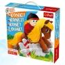 Smart Koala Koniki (01053)
