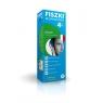 Fiszki język włoski Słownictwo 4