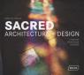 Sacred Architecture + Design  Uffelen Chris