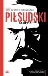 Piłsudski do czytania