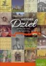 Historie Dzieł. Od Bóg się rodzi... do Sukiennic Elżbieta Zarych