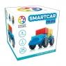 SmartGames - SmartCar Mini (ENG)