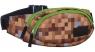 Torba na biodra A68 BackUp 4 - Game (TBB4A68)