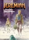 Jeremiah - 19 - Strefa graniczna