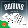 Domino (2353)