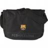 Torba FC Barcelona Best FC-67 (506015004) bpz