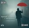 Wyszedł z siebie i nie wrócił  (Audiobook) Jastrun Tomasz