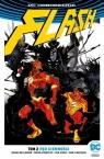 Flash Tom 2
