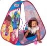 Namiot - Doc McStuffins 6753 TREFL (N6753) Klinika dla pluszaków