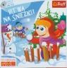 Bitwa na śnieżki! (00753)