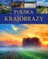 Polska Krajobrazy