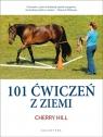 101 ćwiczeń z ziemi Hill Cherry