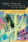 Graded Exercises in Pure Mathematics Barrie Hunt,  Hunt