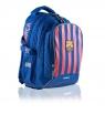 Plecak szkolny FC-262 FC Barcelona 8 (502020002)
