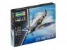 Spitfire MK.IIA (03953)