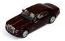IXO Rolls-Royce Phantom Coupe 2008