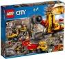Lego City: Kopalnia (60188)