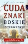 Cuda znaki boskie interwencje
