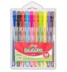 Długopis PB-80 10 kolorów PENMATE