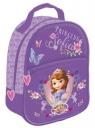 Plecak mini Jej Wysokość Zosia