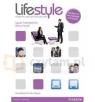 Lifestyle Uper-Inter Active Teach IWB Irene Barrall, John Rogers