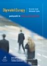 Obywatel Europy podręcznik do wiedzy o społeczeństwiezakres podstawowy Jurek Krzysztof, Łynka Aleksander