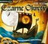 Czarne Okręty część 2 Cień nienawiści królewskiej  (Audiobook)  Alex Joe