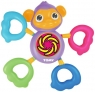 Muzyczna małpka (E72353)