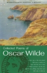 The Collected Poems of Oscar Wilde