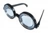 Okulary kujonki