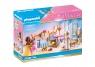 Playmobil Princess: Sypialnia księżniczek (70453)
