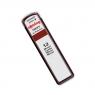 Wkłady do ołówków (grafity) Rotring 0,5 HB (S0312650)
