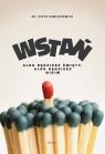 Wstań  (Audiobook)