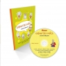 Zabawy bez końca z Panem Miłoszem + CD