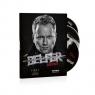 Belfer 2 DVD (WYPJPJE0757)