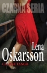 Czarne tango  Oskarsson Lena